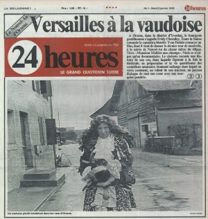 24heures 3-janv-1989 page1
