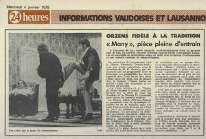 24heures 4-janv-1978 MANY Orzens