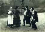 Theatre Batoir Orzens 1920-193004