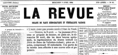 la-revue-09-avril-1884-la-diete-de-stantz-orzens