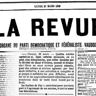 la-revue-de-lausanne-27-mars-1899-soiree-theatrale-orzens