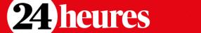 Logo-VQH-article