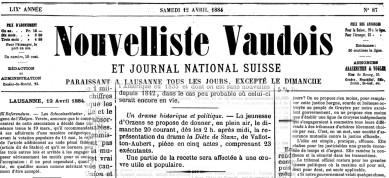 nouvelliste-vaudois-12-avril-1884-la-diete-de-stanz-orzens