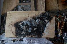 chene 125 ans F-Burkha Orzens mars 2016 b