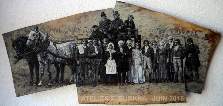 instal interieure F-Burkha courrier de Lyon 1935 Orzens juin 2016