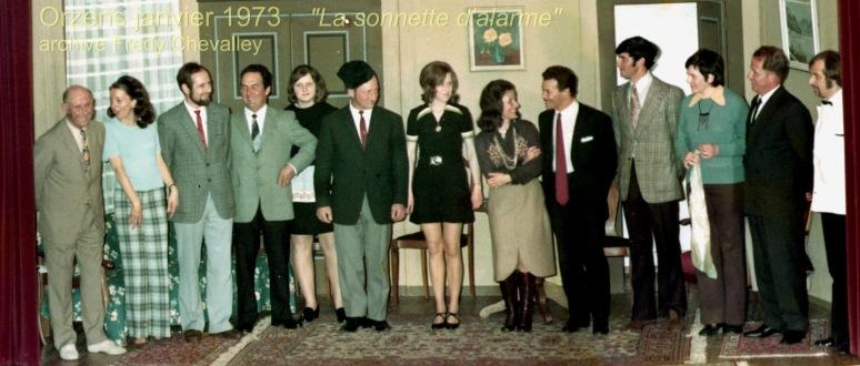 La sonnette d'alarme 1973 Orzens 02
