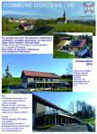 brochure salles ORZENS page-116-10-2017