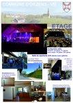 brochure salles ORZENS page-216-10-2017