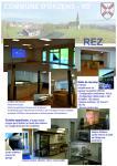 brochure salles ORZENS page-316-10-2017