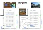 COMMUNE ORZENS plans de location SALLE CONFERENCE30-08-2017