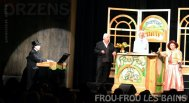 01 FROU-FROU-LES-BAINS scenographie F-Burkha Orzens premiere janv 2018