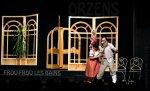 02 FROU-FROU-LES-BAINS scenographie F-Burkha Orzens premiere janv2018