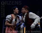 03 FROU-FROU-LES-BAINS scenographie F-Burkha Orzens GENERALE janv2018
