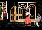 03 FROU-FROU-LES-BAINS scenographie F-Burkha Orzens premiere janv2018