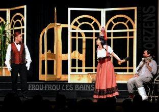 03 FROU-FROU-LES-BAINS scenographie F-Burkha Orzens premiere janv 2018