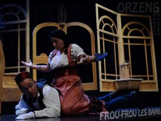 04 FROU-FROU-LES-BAINS scenographie F-Burkha Orzens GENERALE janv 2018