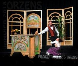 04 FROU-FROU-LES-BAINS scenographie F-Burkha Orzens premiere janv 2018