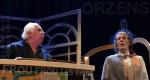 05 FROU-FROU-LES-BAINS scenographie F-Burkha Orzens GENERALE janv2018