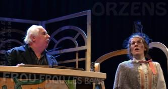 05 FROU-FROU-LES-BAINS scenographie F-Burkha Orzens GENERALE janv 2018