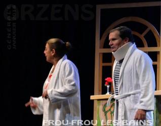 09 FROU-FROU-LES-BAINS scenographie F-Burkha Orzens GENERALE janv 2018