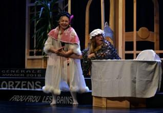 10 FROU-FROU-LES-BAINS scenographie F-Burkha Orzens GENERALE janv 2018