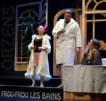11 FROU-FROU-LES-BAINS scenographie F-Burkha Orzens GENERALE janv2018