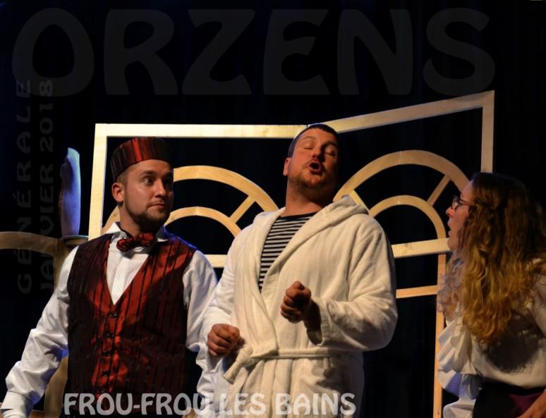 13 FROU-FROU-LES-BAINS scenographie F-Burkha Orzens GENERALE janv 2018