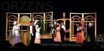 scenographie F-Burkha FROU-FROU-LES-BAINS Orzens 06-12-13-19-20 janv 2018B