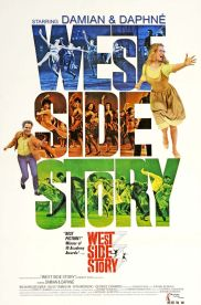 west_side_story_DAMIAN-DAPHNEE