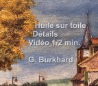 video g-burkhard