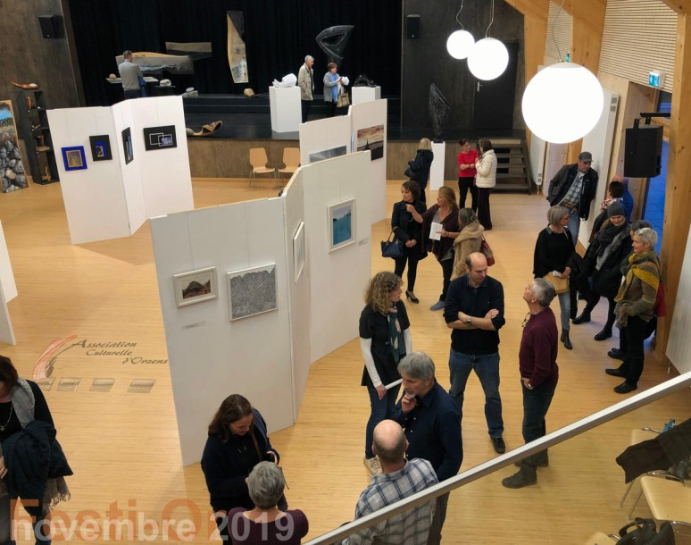 15 FESTI-ORZENS expo nov 2019